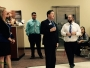 Wells Fargo Business After Hours Event held Oct. 5th, 2015