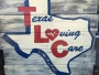 Texas Loving Care Senior Living Ribbon Cutting