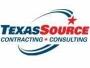 Texas Source