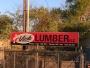 Vick Lumber