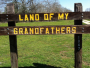 Land of My Grandfathers